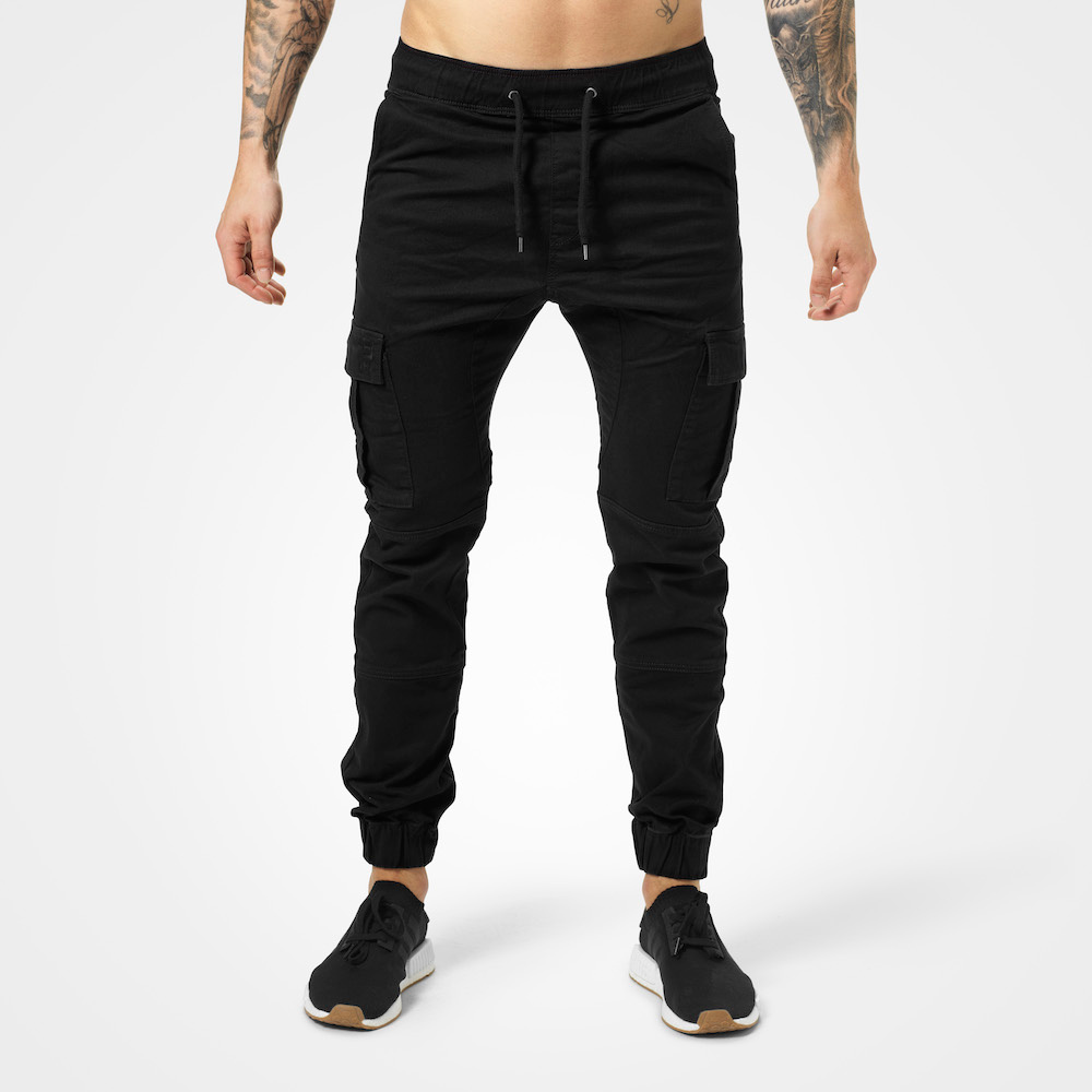 Gallery image of BB Alpha Street Pants