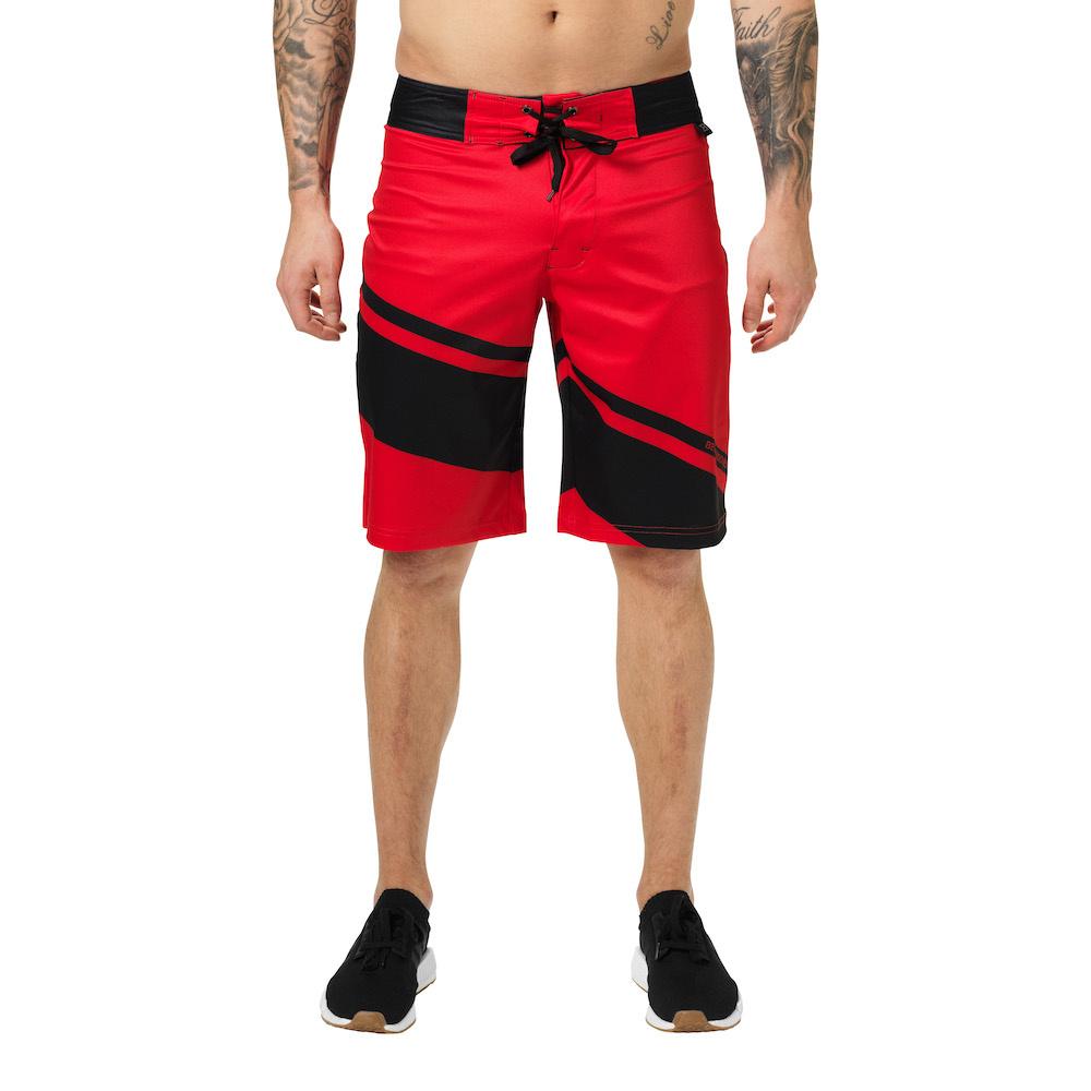 Gallery image of Pro Boardshorts