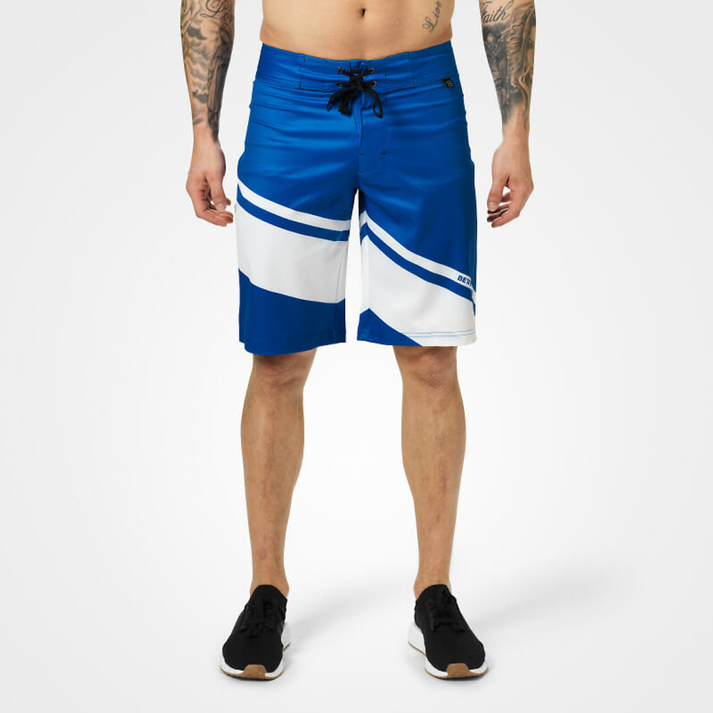 Gallery image of Pro Boardshorts
