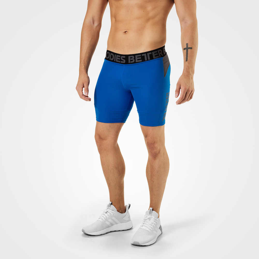 Gallery image of Compression Shorts