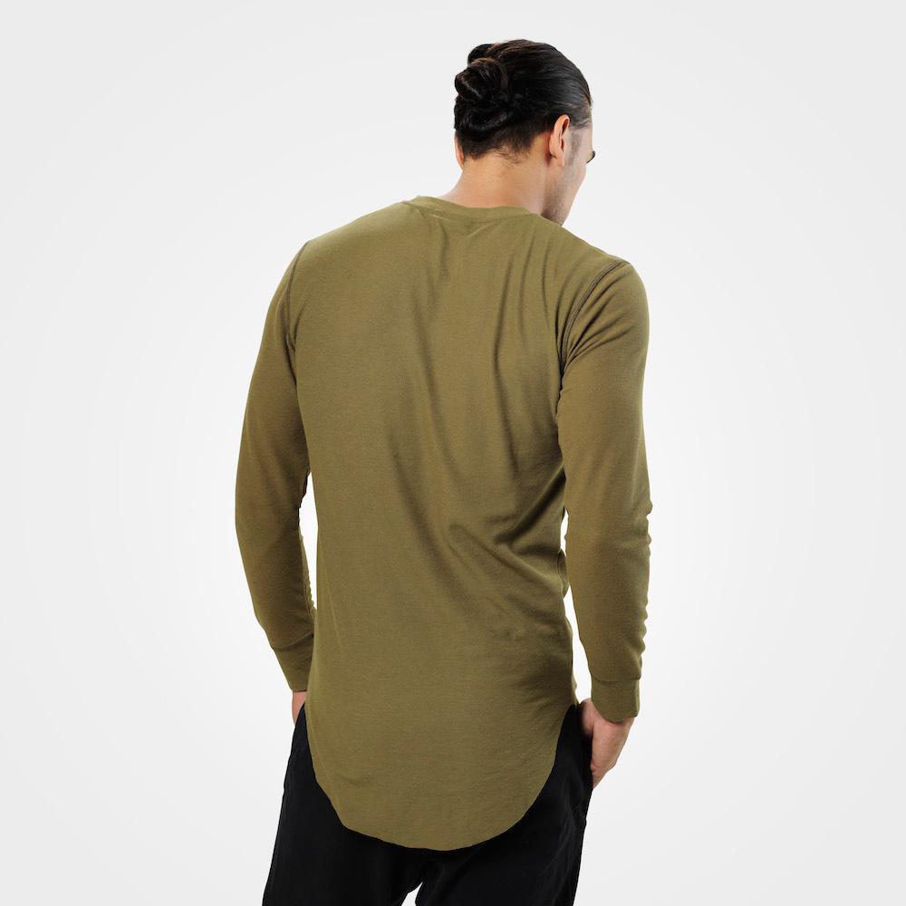 Gallery image of Harlem Thermal Long Sleeve