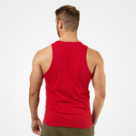 Thumbnail of Better Bodies Brooklyn Tank - Bright Red