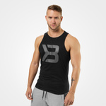 Thumbnail of Better Bodies Brooklyn Tank - Black