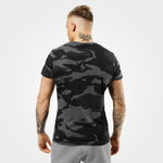 Thumbnail of Better Bodies Washington Tee - Dark Camo
