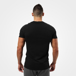 Thumbnail of Better Bodies Washington Tee - Black