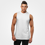 Thumbnail of Better Bodies Bronx Tank - White