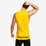 Thumbnail of Better Bodies Bronx Tank - Yellow