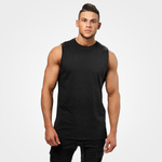 Thumbnail of Better Bodies Bronx Tank - Washed Black