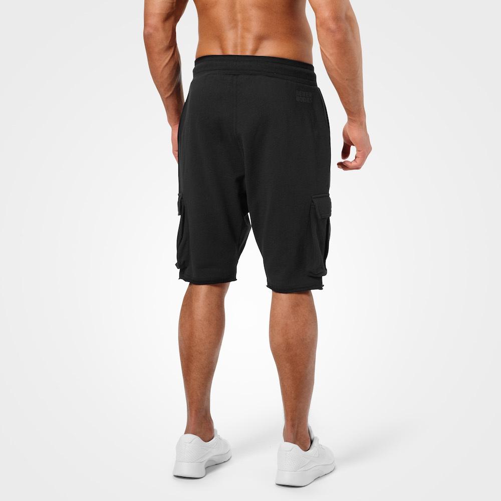 Gallery image of Bronx Cargo Shorts