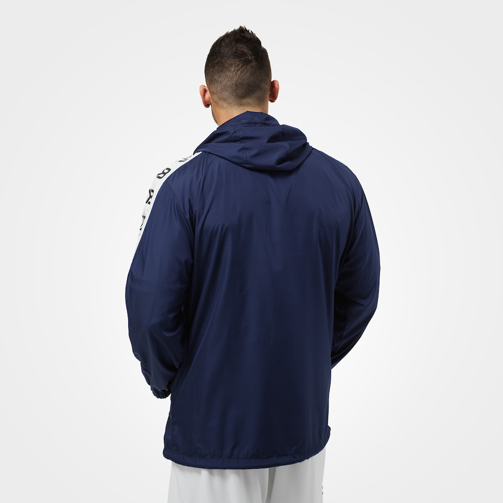Gallery image of Harlem Jacket