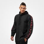 Thumbnail of Better Bodies Harlem Jacket - Black