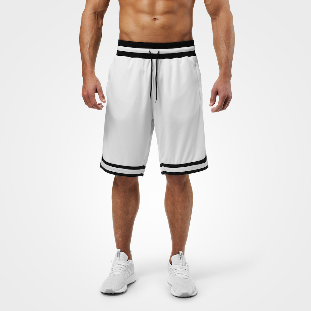 Gallery image of Harlem Shorts