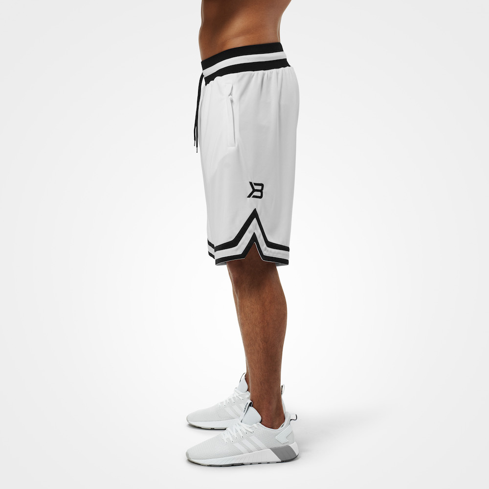 Small image of Harlem Shorts