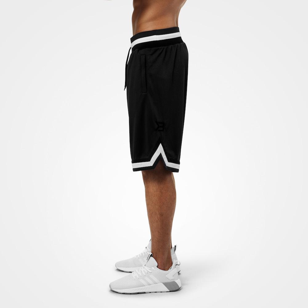 Gallery image of Harlem Shorts