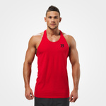 Thumbnail of Better Bodies Hamilton Seamless Tank - Bright Red