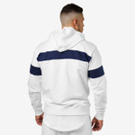 Thumbnail of Better Bodies Tribeca Pullover - White