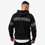Thumbnail of Better Bodies Tribeca Pullover - Black