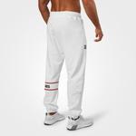 Thumbnail of Better Bodies Tribeca Sweatpants - White