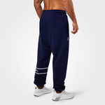 Thumbnail of Better Bodies Tribeca Sweatpants - Dark Navy