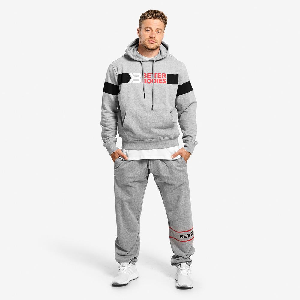 Gallery image of Tribeca Sweatpants