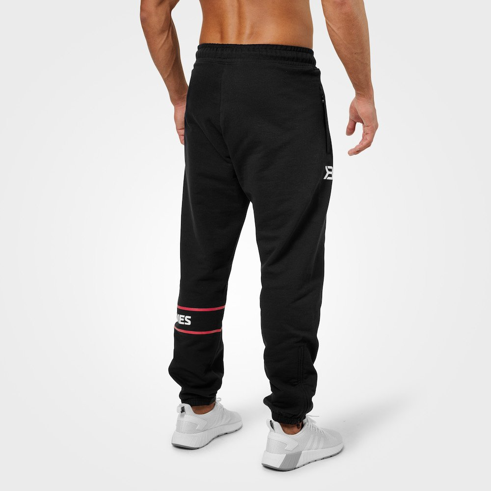 Gallery image of Tribeca Sweatpants
