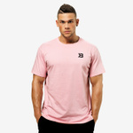 Thumbnail of Better Bodies Stanton Oversize Tee - Light Pink