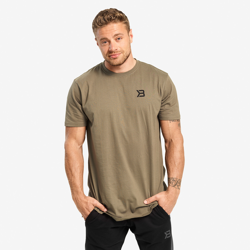 Small image of Stanton Oversize Tee