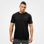 Thumbnail of Better Bodies Stanton Oversize Tee - Washed Black