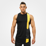 Thumbnail of Better Bodies Stanton Tank - Washed Black