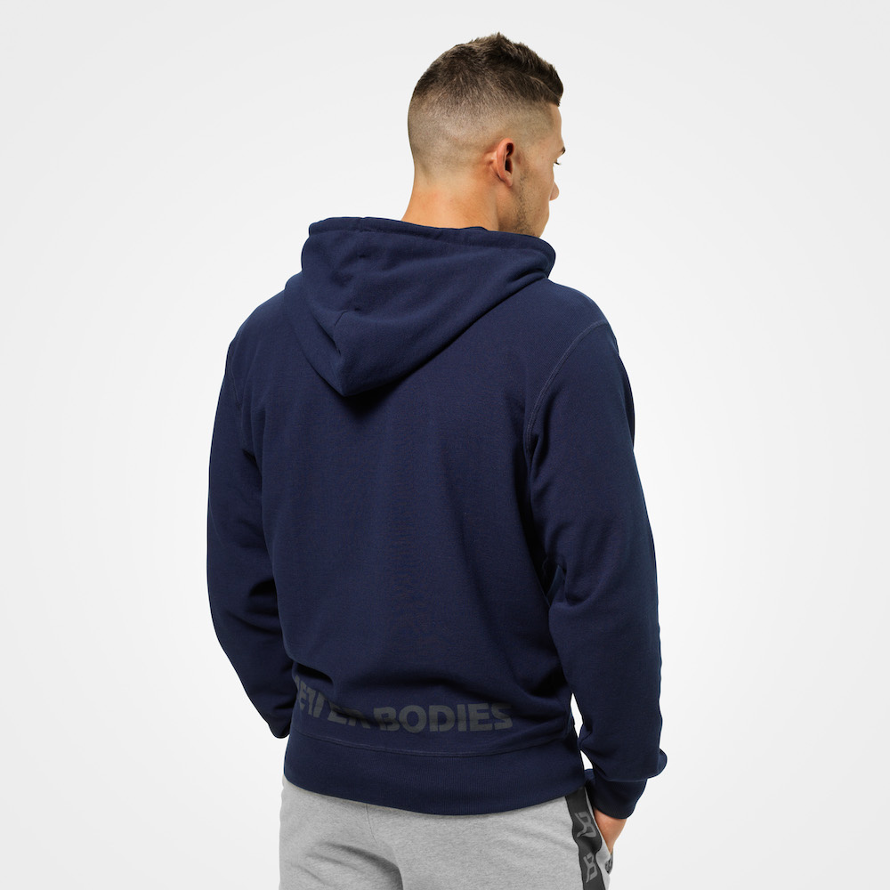 Gallery image of Stanton Zip Hood
