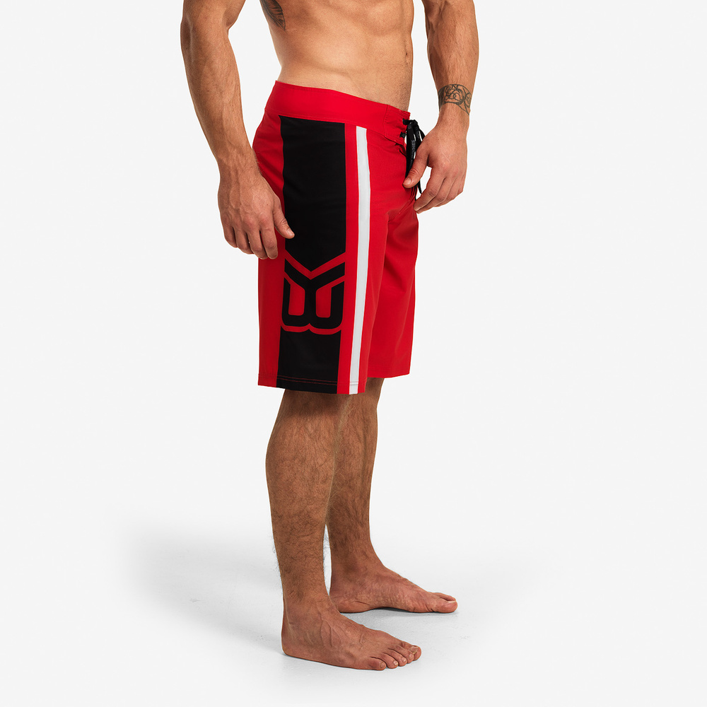 Small image of Ript Shorts