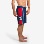 Thumbnail of Better Bodies Ript Shorts - Navy