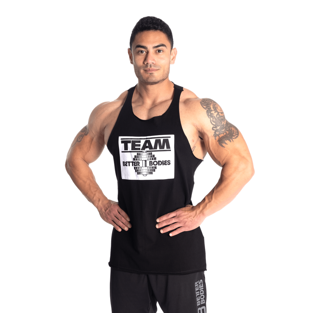 Gallery image of Team BB Stringer