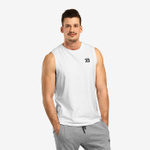 Thumbnail of Better Bodies Varick Tank - White