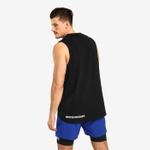 Thumbnail of Better Bodies Varick Tank - Black
