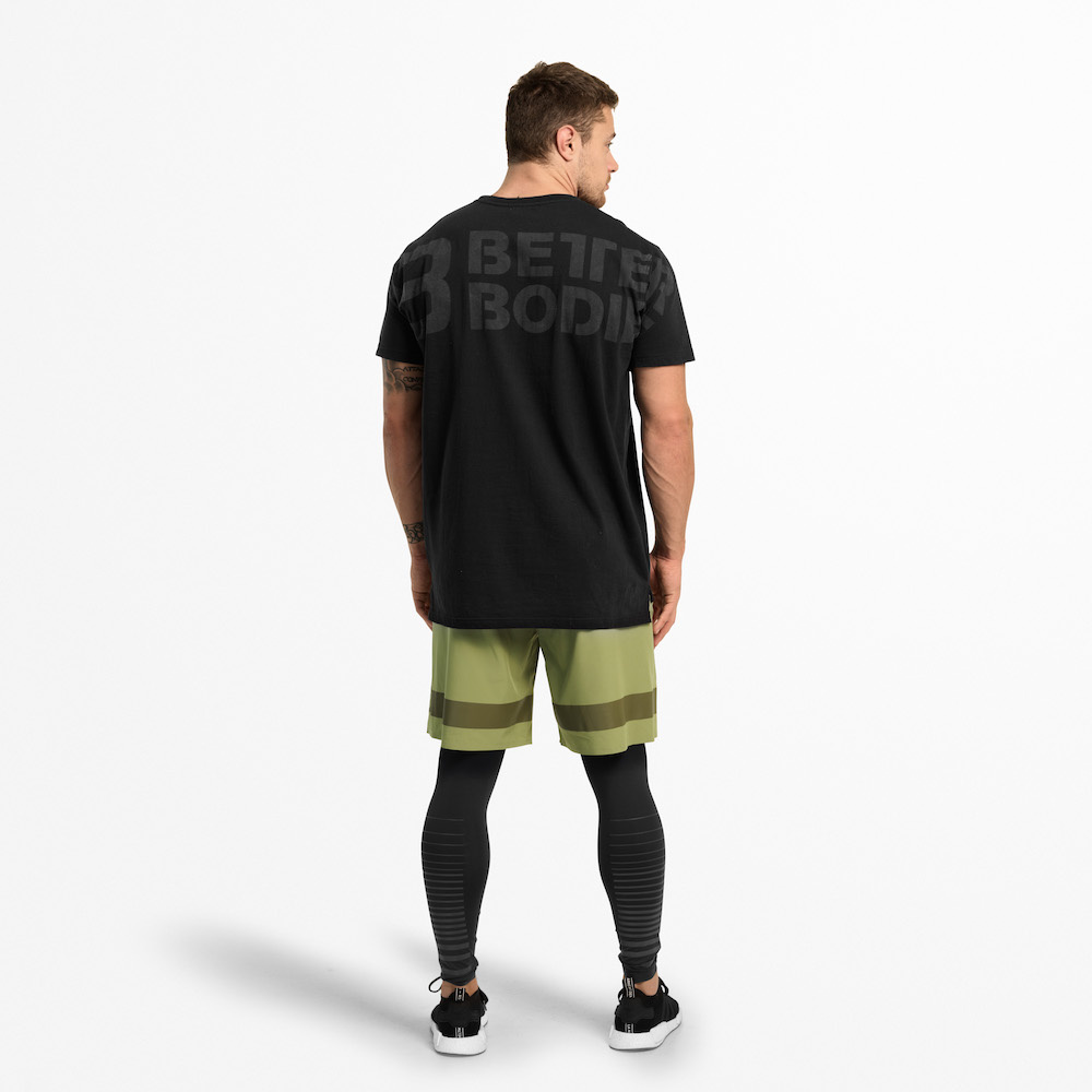 Gallery image of Fulton Shorts