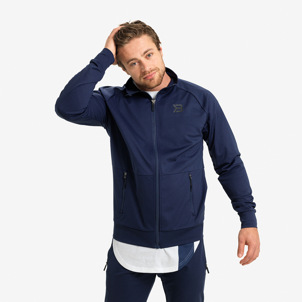 Gallery image of Varick Zip Jacket