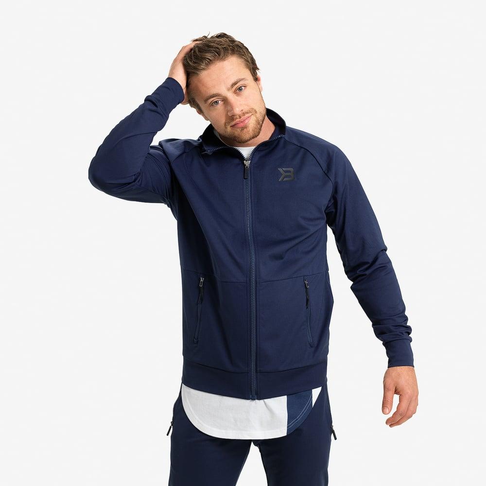 Gallery image of Varick Zip Jacket