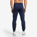 Thumbnail of Better Bodies Varick Track Pants - Dark Navy