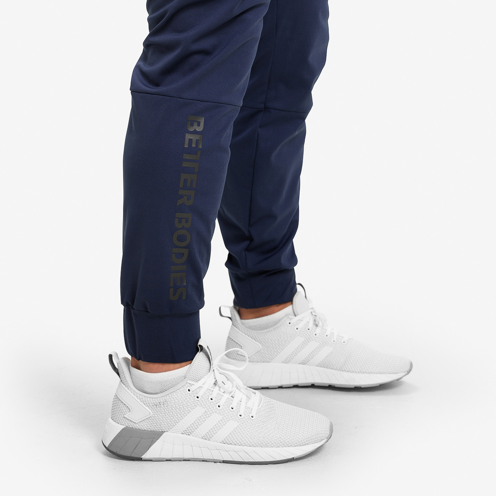 Gallery image of Varick Track Pants
