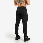 Thumbnail of Better Bodies Varick Track Pants - Black