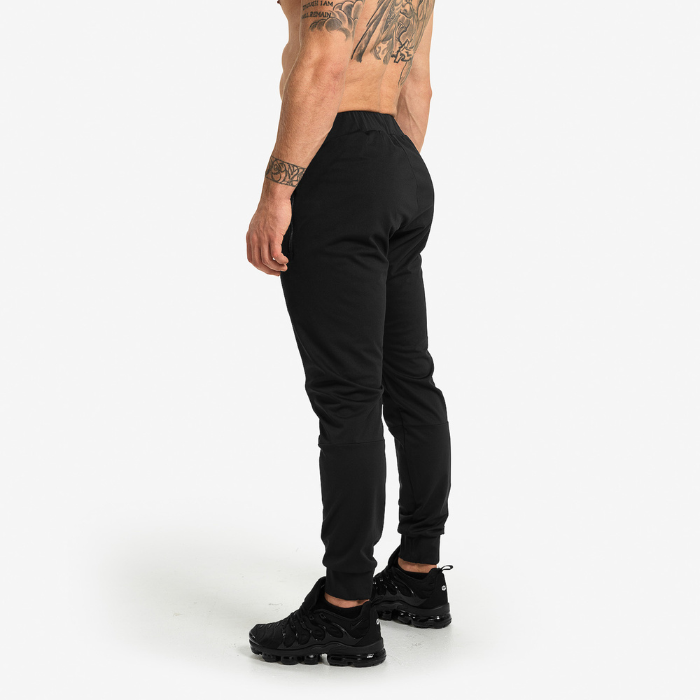Gallery image of Varick Track Pants