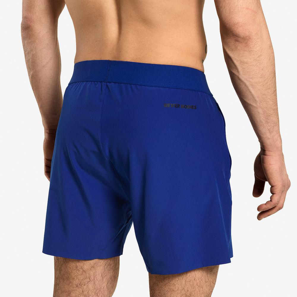 Gallery image of Varick Shorts