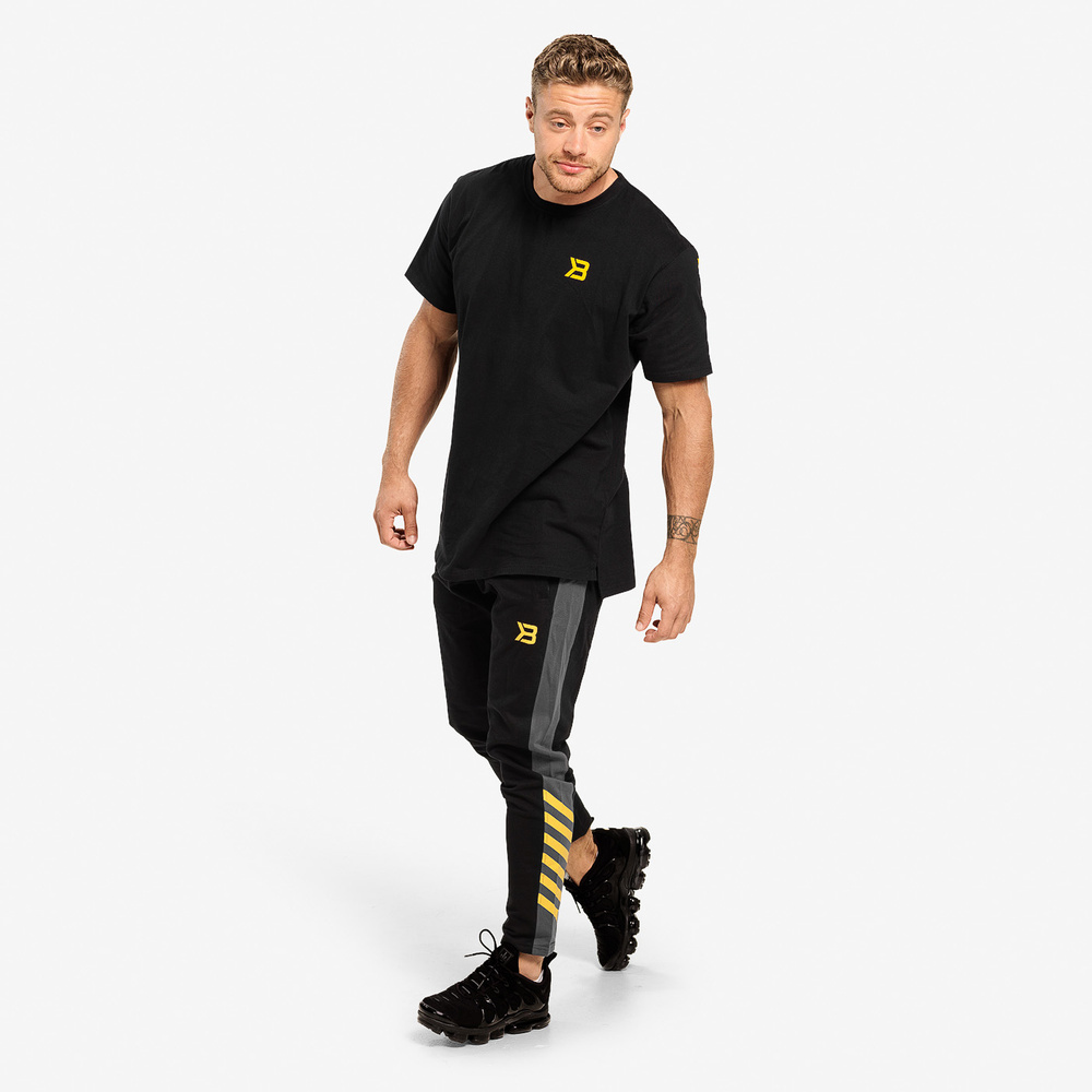 Gallery image of Fulton Sweatpants