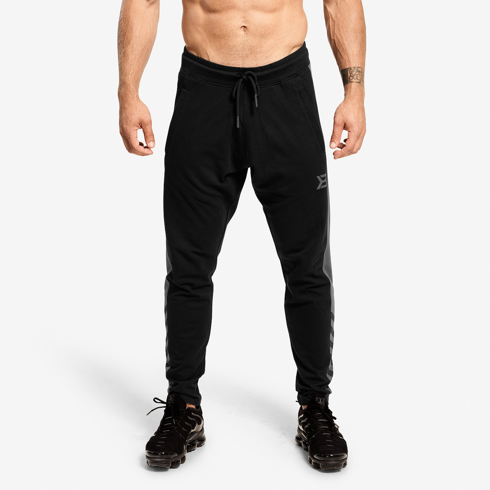 Small image of Fulton Sweatpants
