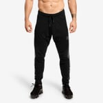 Thumbnail of Better Bodies Fulton Sweatpants - Black