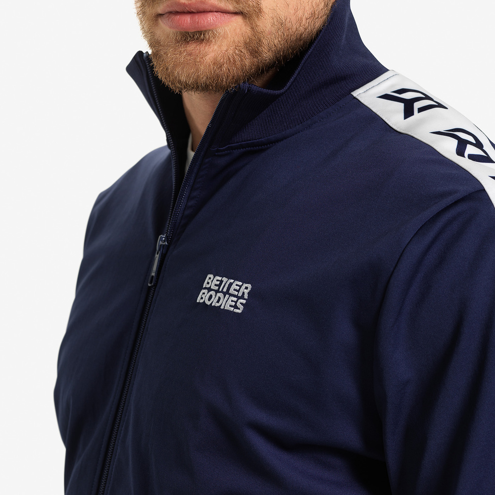 Thumbnail image of Bronx Track Jacket