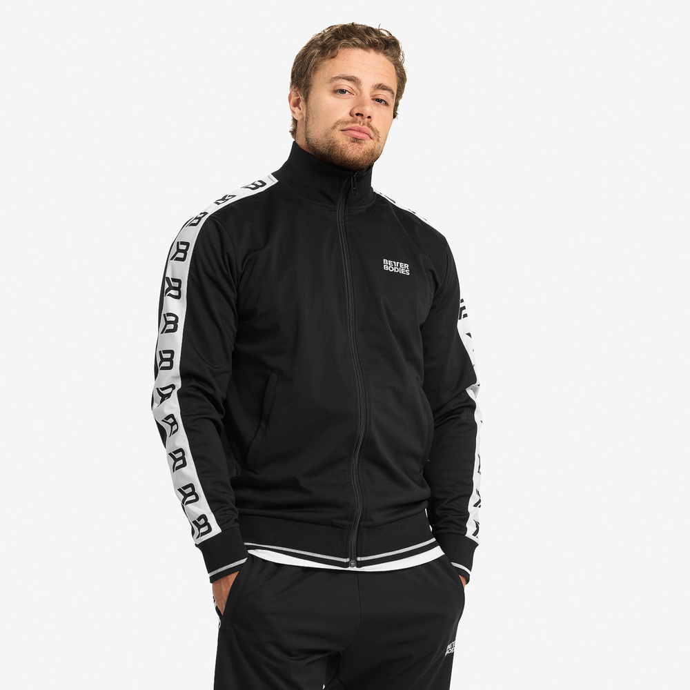 Gallery image of Bronx Track Jacket