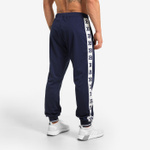 Thumbnail of Better Bodies Bronx Track Pants - Dark Navy