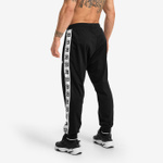 Thumbnail of Better Bodies Bronx Track Pants - Black